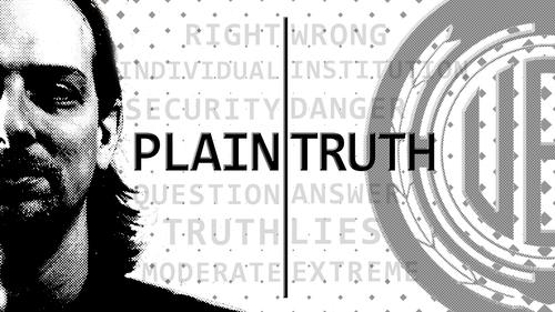 PlainTruthFI1.jpg