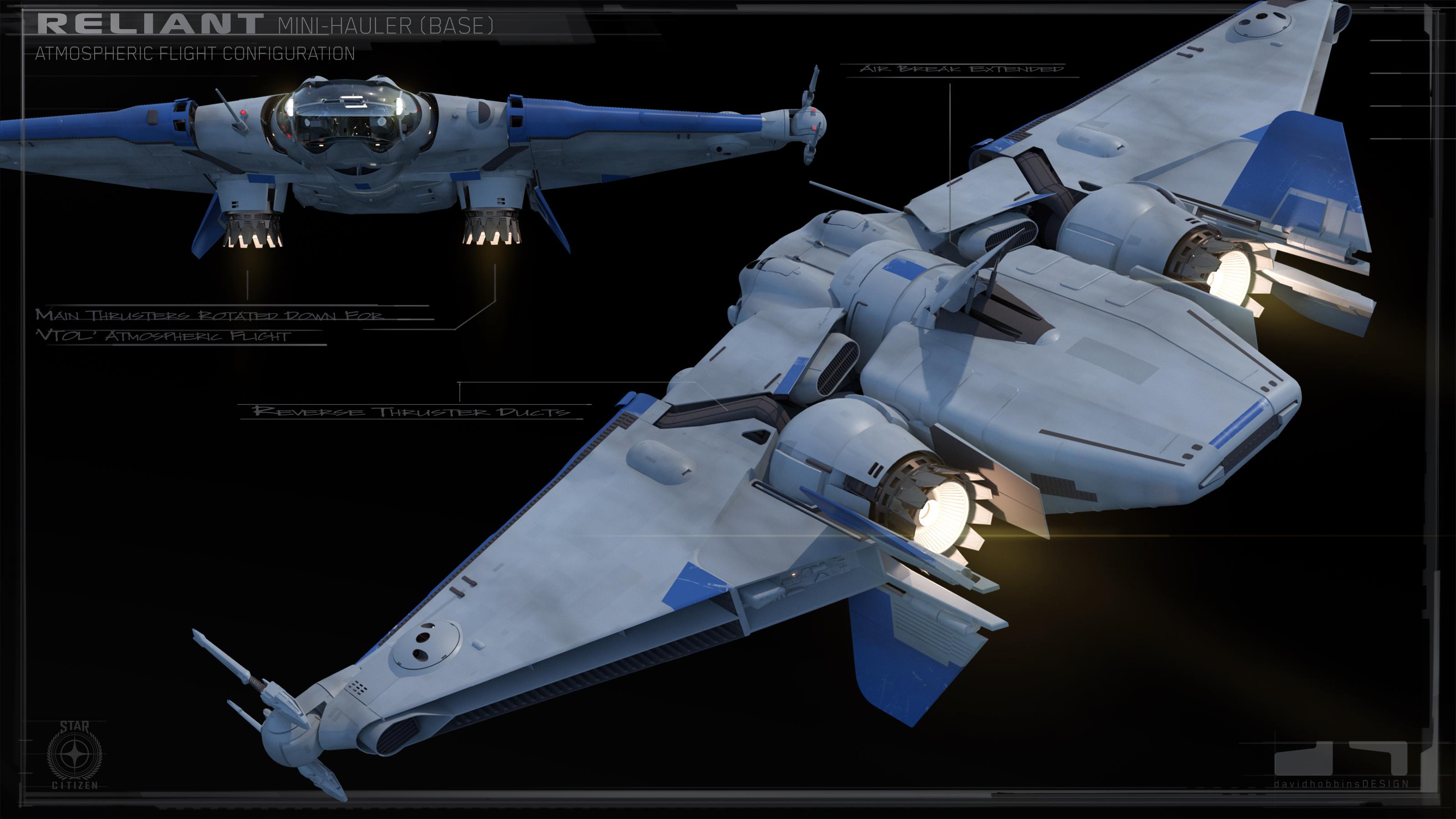 0520-Reliant_AtmosphericFlightConfig_Upd