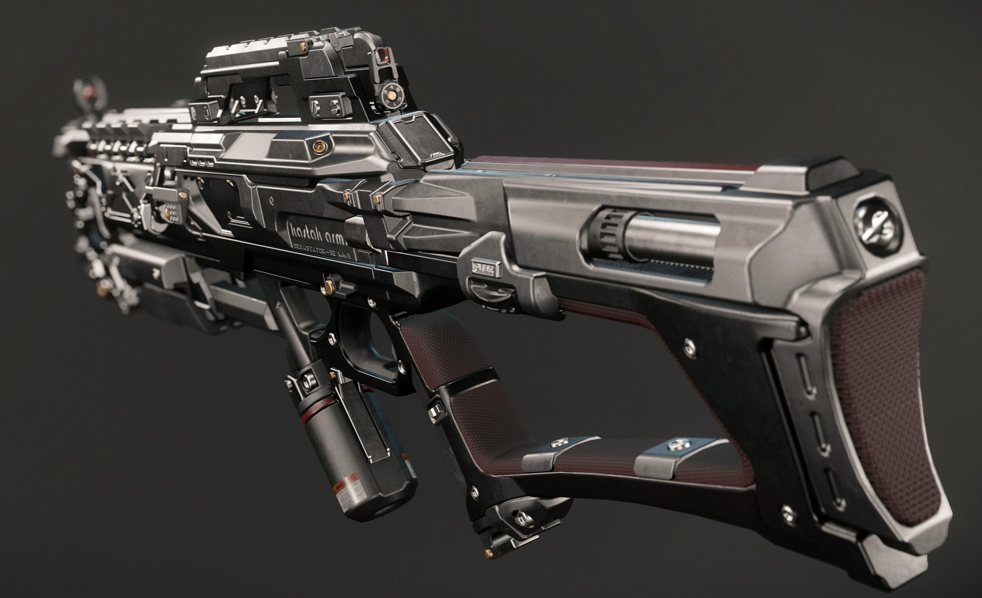 DE_Weapons_KSAR_Devastator.jpg