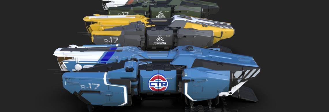 TernPromo_ColourOptions_PJ0397.jpg