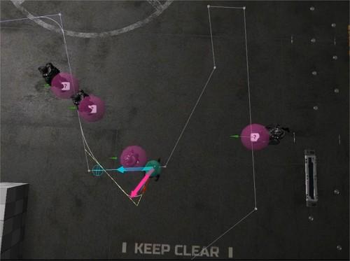 AI_CollisionAvoidance.jpg