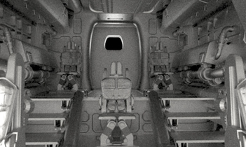 Starfarer_Cockpit_v0035_full_cab951.jpg