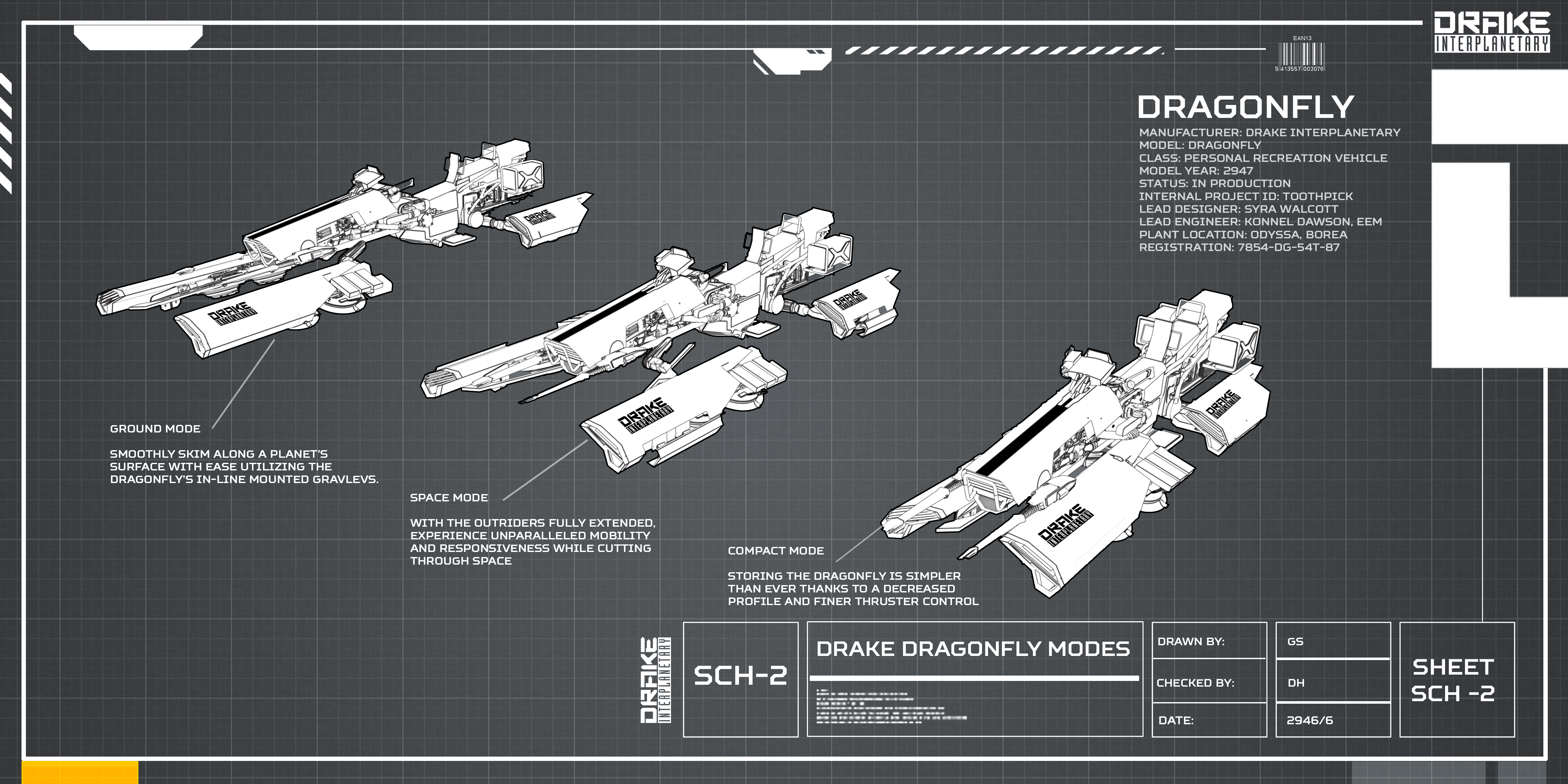 Drake_Dragonfly_Modes.jpg