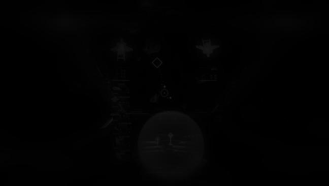 Blackout4.jpg