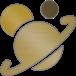 SOLAR_LOGIC