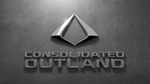 Consolidatedoutland_logo_hobbins.jpg