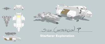 Starfarer_01-1.jpg