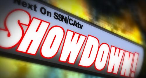 ShowdownLogo2b_Crop.jpg