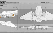 MISC-Reliant-Blueprint-4.jpg
