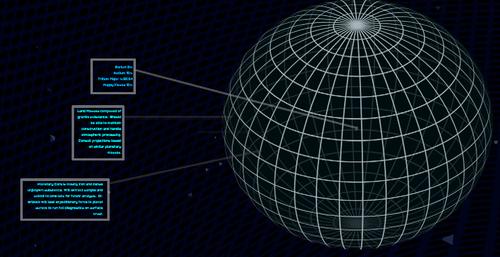 TerraFounded_4_FI_Crop.jpg