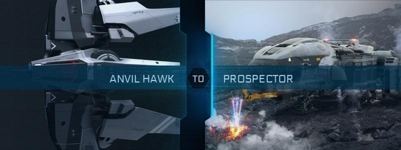 https://robertsspaceindustries.com/media/ex8d8q74c7cker/store_slideshow_small/U-ANVIL-HAWK-TO-PROSPECTOR.jpg