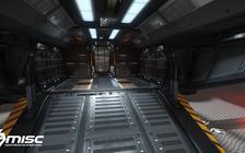 Reliant_Cargo_Room.jpg