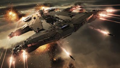 Aegis-Hammerhead-Piece-02-Full-Force-03-