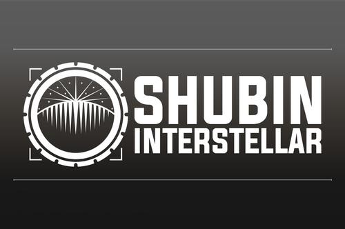 ShubinInterstellarLogo.jpg