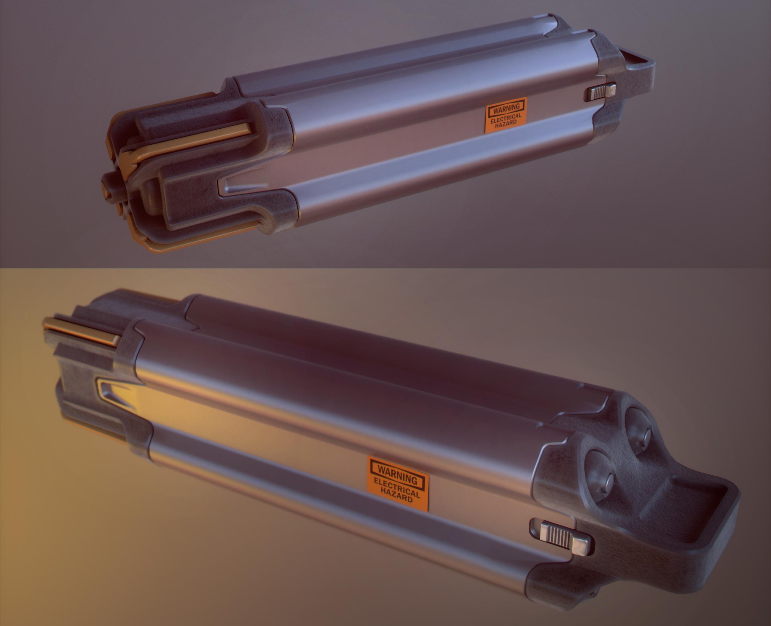 Kastak_Energy_Assault_Rifle_010.jpg