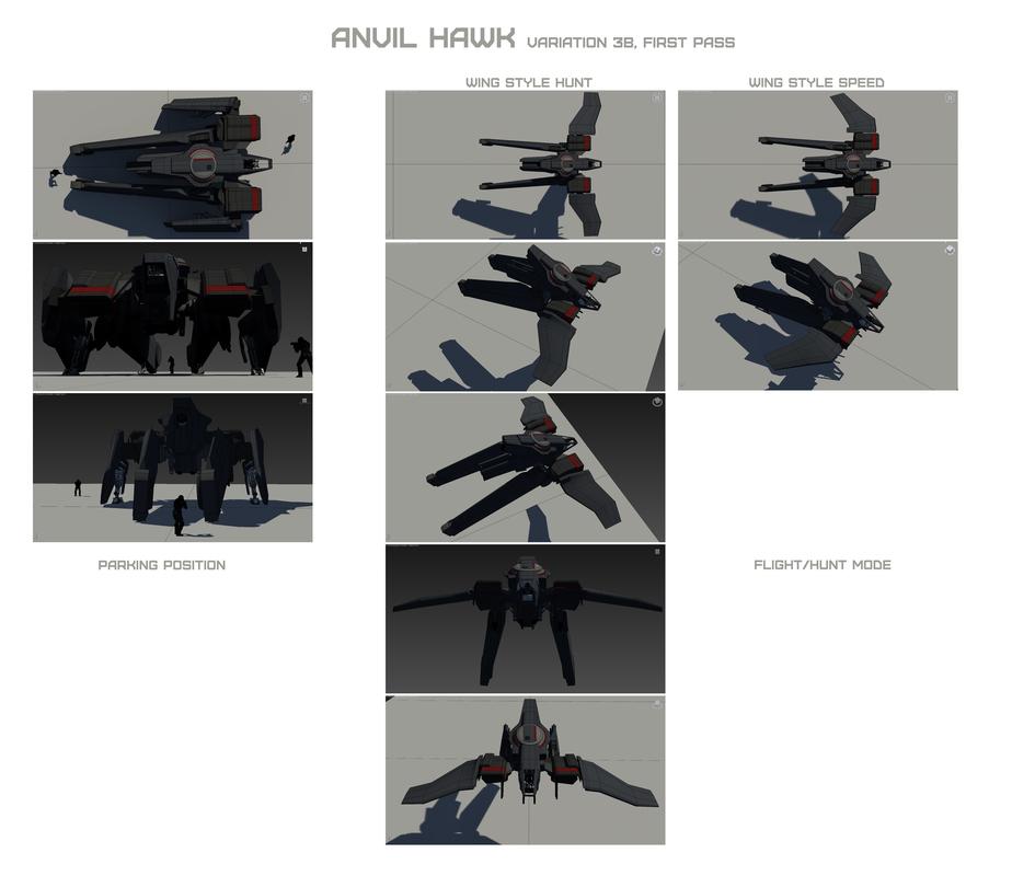 Anvil-Hawk-Version_wings-3b.jpg