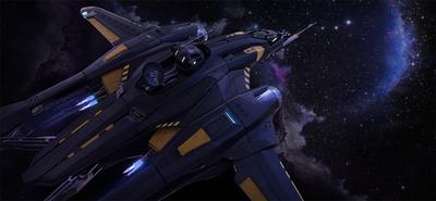 Vanguard-Sentinel.jpg