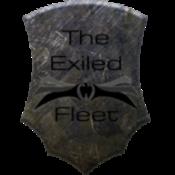 THEEXILED-Logo.png