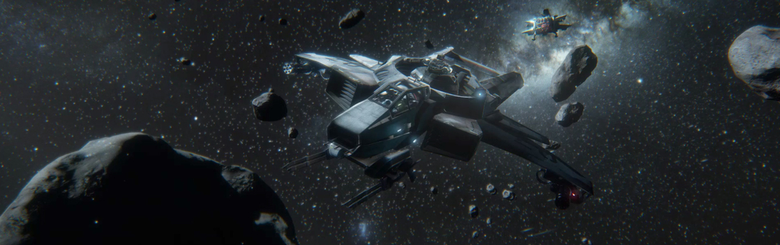Hornet03.jpg