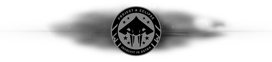 Project_eclipse.png