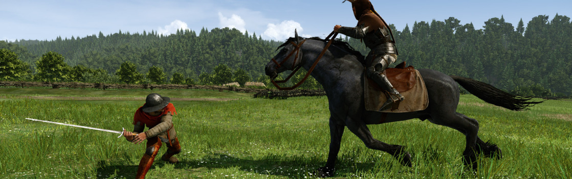 Horse-Combat.jpg