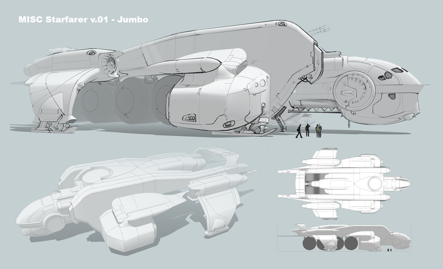 https://robertsspaceindustries.com/media/ffauzori9wzqzr/source/MISC_Starfarer_90m_v01_Jumbo.jpg