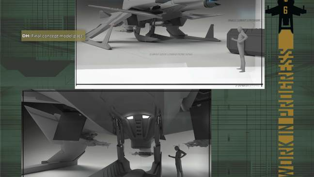 JumpPoint_02-07-Mustang-WIP_Page_06.jpg
