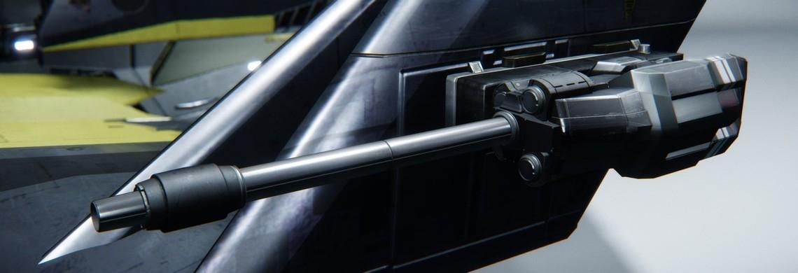 315p_weapons_visual.jpg