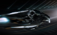 Nox_Dark_Rider_2.jpg