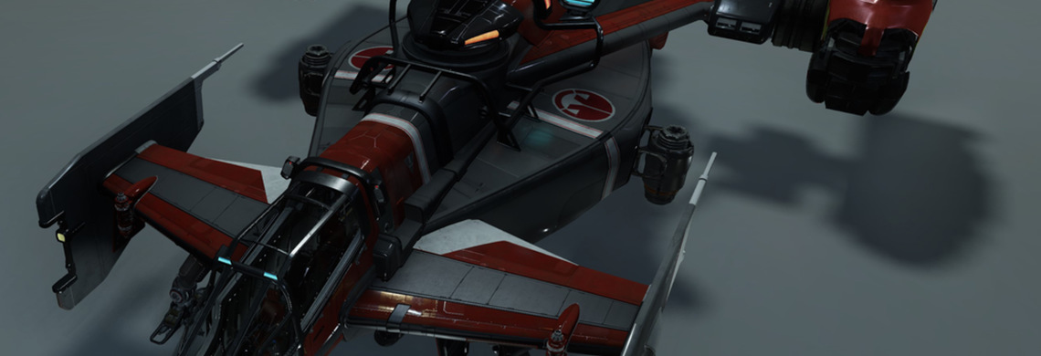 Cutlass-Red-Base.jpg