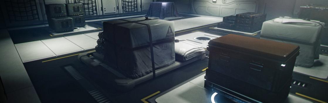 IDRIS_Cargo-Room2.jpg