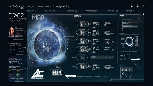 Reid-ModiGlas-UI-Concept.jpg