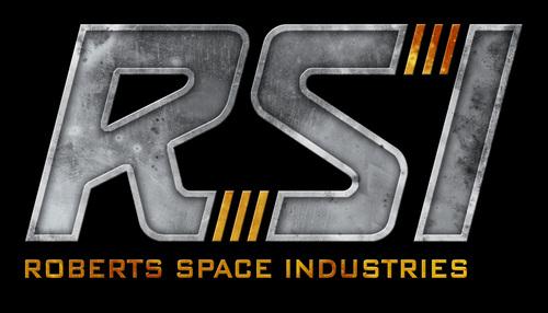 RSI-Logo.JPG