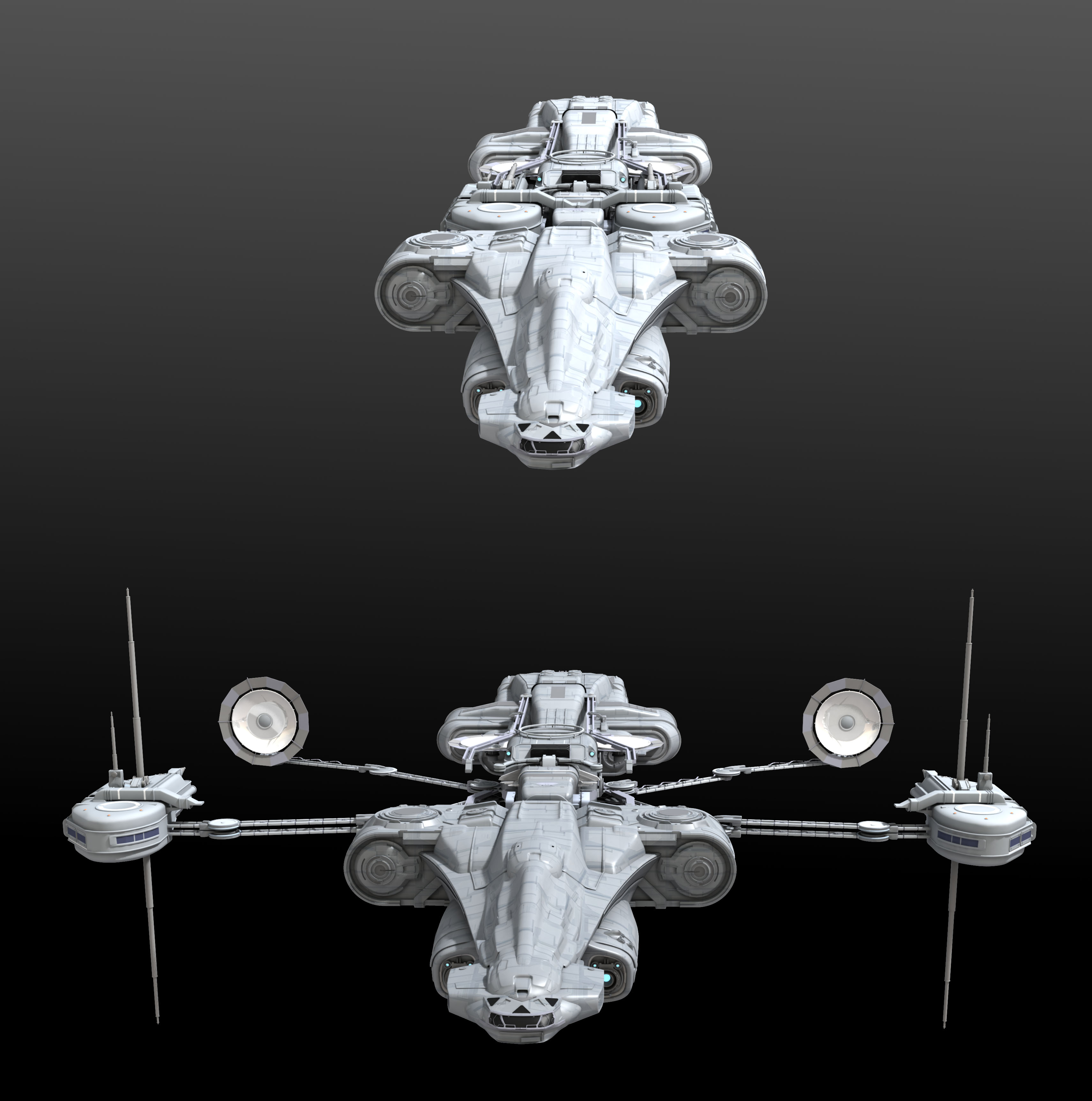 Endeavor-Science-Open01.jpg