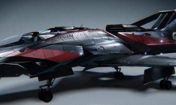 Origin Jumpworks 325A