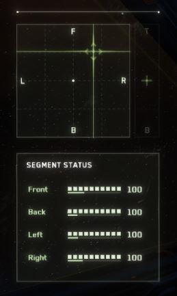 ShieldMgmt_Hornet.JPG