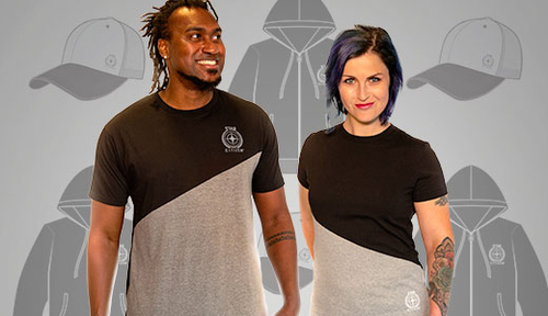 Star Citizen Unisex & Women's T-Shirt