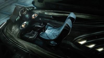 Cockpit_Interior_V2_02.jpg