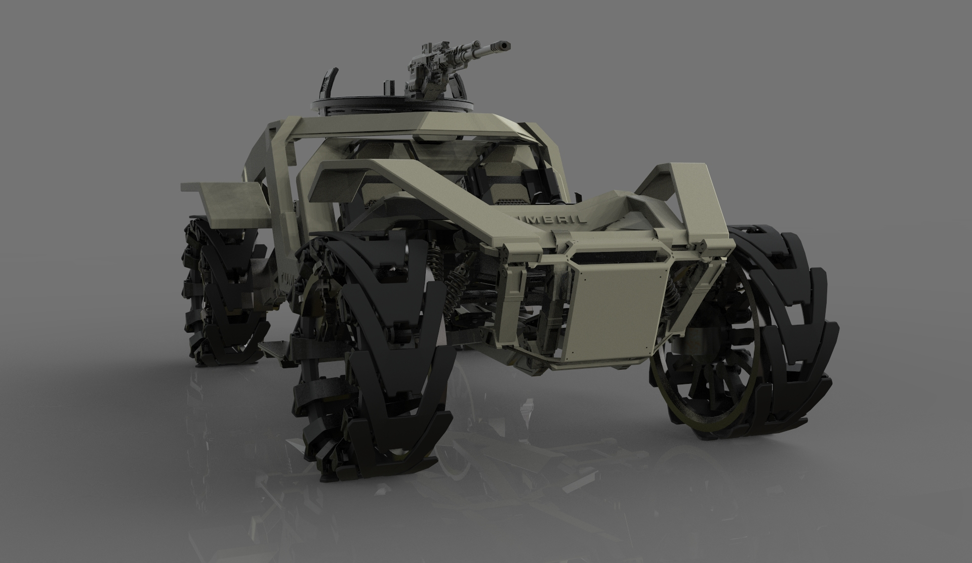Tumbril-Buggy-V0233827.jpg