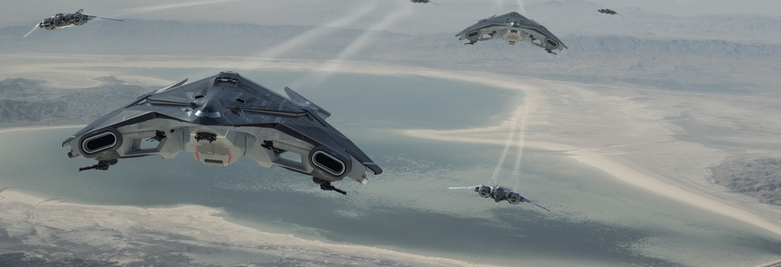 CRUS_Starlifter_Promo_Gunship_Formation_MO01-Squashed.jpg