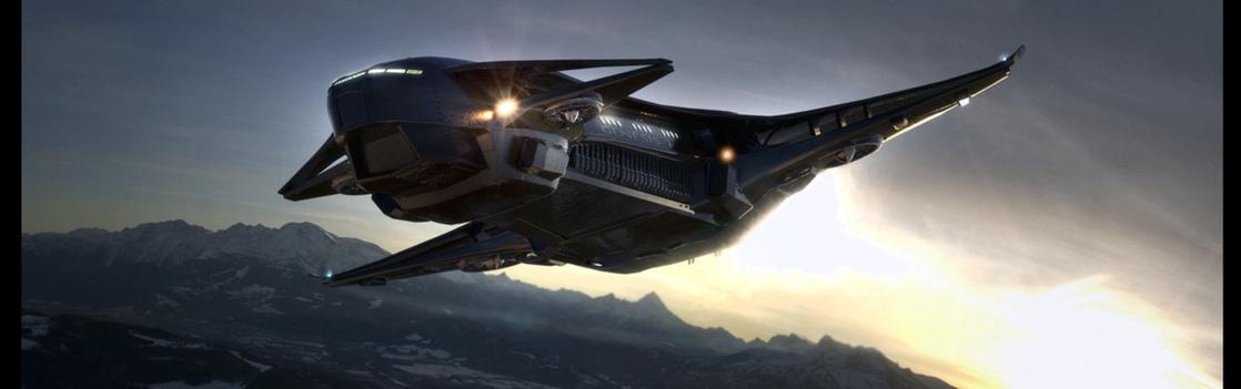 Starliner_action4_altComp.jpg