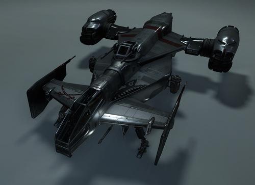 Cutlass-Black-Base.jpg