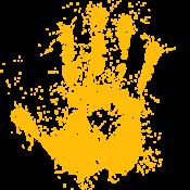 YHS-Logo.png