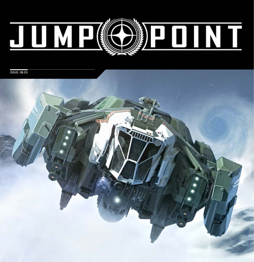 JumpPoint_06-03_Mar-18_Fine-Tuning_Cover.jpg
