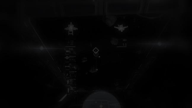Blackout3.jpg