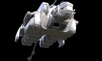 Starfarer_Exterior_Complete_v0411255.jpg