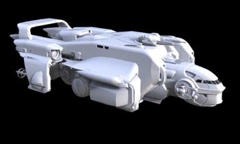 Starfarer_Exterior_Complete_v0411254.jpg