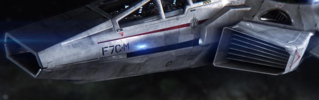 F7c-M_super-Hornet_flight_visual-1.jpg