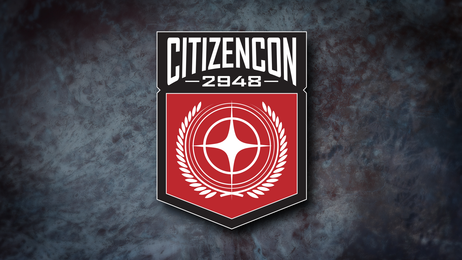 CitizenCon_FI_v1.jpg