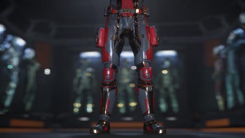 Legs-Armor-Centurion-Version02.png